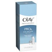 Olay® 40ml Professional Pro-X Even Skin Tone Spot Fading Treatment