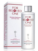 For Beloved One Melasleep Brightening Lumi's Key Toner 200ml