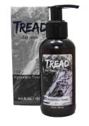 Tread Hydration Toner