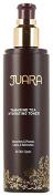 Juara Hydrating Toner-Tamarind Tea - 140ml