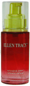 Ellen Tracy Intensive Deep Wrinkle Face Serum with Retinol, Collagen & Vitamin B5, 40ml