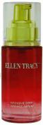 Ellen Tracy Intensive Deep Wrinkle Face Serum with Retinol, Collagen & Vitamin B5, 40ml