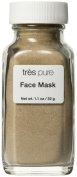 Tres Pure Face Mask - 35ml