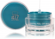 Minus 417 Mineral Peel Off Mask-50ml
