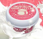 Onsaemeein Yoghurt Peeling Gel (100ml) Dead Skin Remover