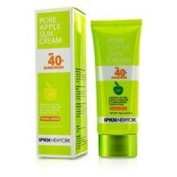 IPKN New York Pore Apple Sun Cream Spf 40+ 70g70ml