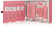 Sanctuary Spa Youth Boosting Facial kit