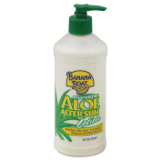 Banana Boat® 470ml Moisturising Aloe After Sun Lotion