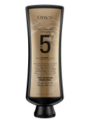 Onyx Intensifier No. 5 GOLD with N'ERGY Complex, 150ml