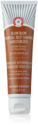 First Aid Beauty Slow Glow Gradual Self-Tanning Moisturiser 140ml
