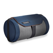 Briggs & Riley Express Toiletry Kit BT201 BRX