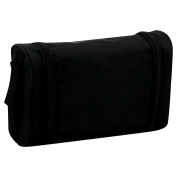 Allegro Basics® Hanging Men's Toiletry Kit