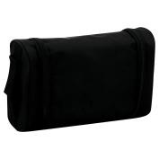 Allegro Basics® Hanging Men's Toiletry Kit