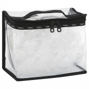 Allegro Basics® PVC Tall Square Train Case