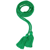 Free Shipping Graduation Honour Cord