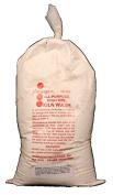 Kiln Wash Powder 2.3kg By Paragon High Fire Protect Kiln Furniture