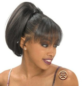 Shake N Go Freetress Ponytail Drawstrings