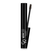 BROW Colour Long Wear Tinted Eyebrow Mascara #05-Chestnut Brown