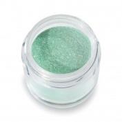 Makeup Geek Sparkle (Solstice)