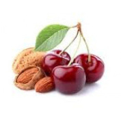 Black Cherry & Sweet Almonds - 2703 - Candle & Soap Fragrance Oil - 1 Oz (30 ml) - High Performance Supply.