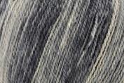 Fibra Natura Whisper Lace #212 Stonework