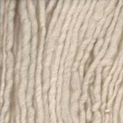 Manos Wool Classica 2800 Cream