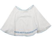 Zerlar Nursing Covers Scarf Udder Covers Baby Breastfeeding Covers