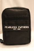 The Fearless Fathers Bag