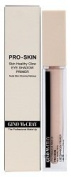 GINO McCRAY The Professional Make Up Skin Healthy Glow Eye Shadow Primer
