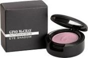 GINO McCRAY The Professional Make Up Eye Shadow