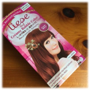 Liese Haircolor - Cassis Berry