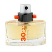 30CC Eau De Toilette Spray, 30ml/1oz