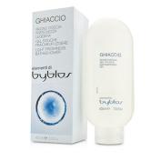 Ghiaccio Light Freshness Bath & Shower Gel, 400ml/13.5oz