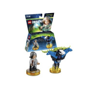 LEGO Dimensions Fun Pack Fantastic Beasts and Where to Find Them