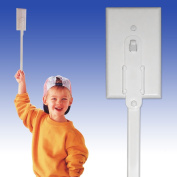 Light Switch Extender for Children - 2 PACK