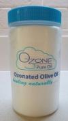 BULK OZONE / OZONATED ORGANIC EXTRA VIRGIN OLIVE OIL - 1L - Byron Bay Australia