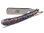 ~SHAVE READY~ MD Diamondback Straight Razor