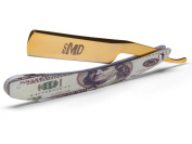 ~SHAVE READY~ MD Franklin Straight Razor