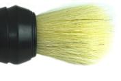 Vincent Shaving Brush VT148