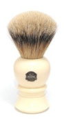 Vulfix 2236S Super Badger Shaving Brush