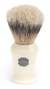 Vulfix 376S Super Badger Shaving Brush