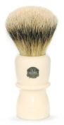 Vulfix No. 40 Super Badger Shaving Brush