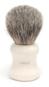 Simpson Eagle G2 Pure Badger Shaving Brush