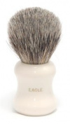 Simpson Eagle G2 Pure Badger Shaving Brush