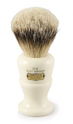 Simpson Polo 8 Best Badger Shaving Brush PL8B