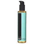 Whish - Blue Agave Shave Savour Hair Inhibiting Gel