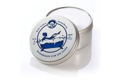 Klar's Shaving Soap for women, 110g by Klar Seifen GmbH