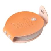 24 Slots Manicure Nail Art Design Stamping Plate Holder Case Organiser