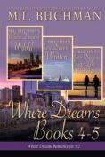 Where Dreams