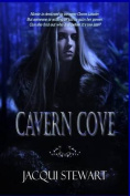 Cavern Cove